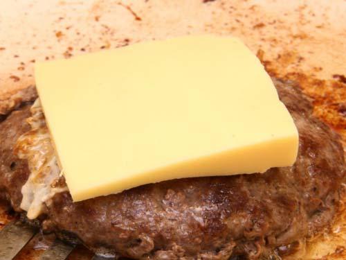 Рамен-бургер, пошаговый рецепт с фото