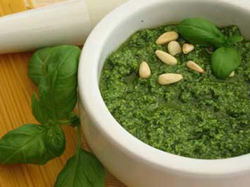 Ленивые вареники А-ля Ньокки – кулинарный рецепт